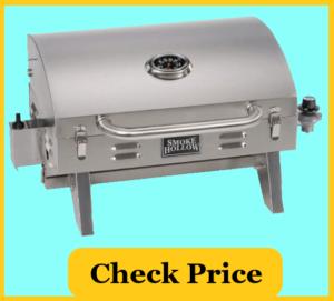 Masterbuilt gas grill under $300